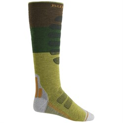 Burton Performance+ Midweight Socks