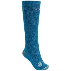 Burton Performance Expedition Socks - Women's
