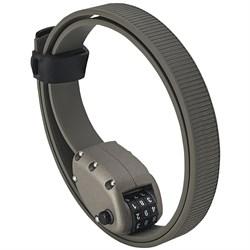 Ottolock Hexband Cinch Lock