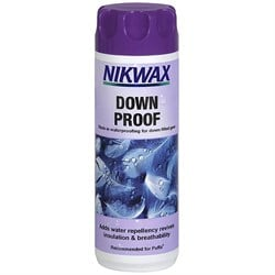 Nikwax Down Proof 10 oz