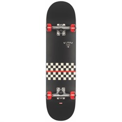 Globe G1 Full On Skateboard Complete