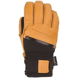 POW Alpha GORE-TEX Gloves