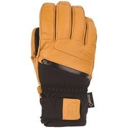 POW Alpha GORE-TEX Gloves