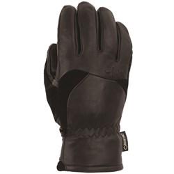 POW Stealth GORE-TEX Gloves - Women's