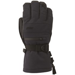 POW Wayback Jr. GORE-TEX Gloves - Big Kids'