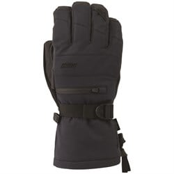 POW Wayback Jr. GORE-TEX Gloves - Kids'