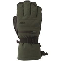 POW Wayback Jr. GORE-TEX Gloves - Big Kids'