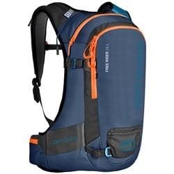 fb9a528f7 Ortovox Free Rider 26L Backpack