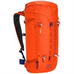 Ortovox Trad 25 Backpack