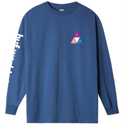 HUF Prisim TT Long-Sleeve T-Shirt