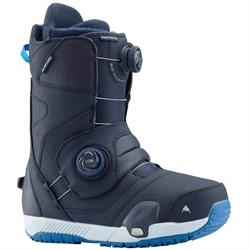 Burton Photon Step On Snowboard Boots  - Used