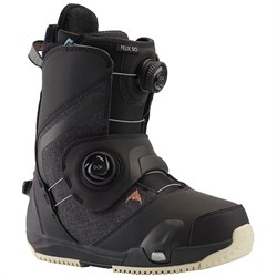 Burton Felix Step On Snowboard Boots - Women's 2020
