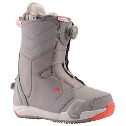 Burton Limelight Step On Boots - Women's