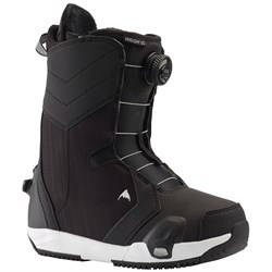 Burton Limelight Step On Boots - Women's  - Used