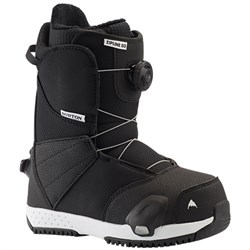 Burton Zipline Step On Snowboard Boots - Kids' 2020