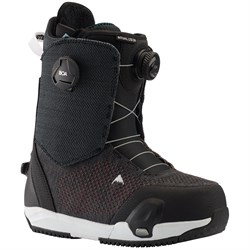 Burton Ritual LTD Step On Snowboard Boots - Women's 2020