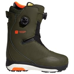 Adidas Acerra Snowboard Boots 2020