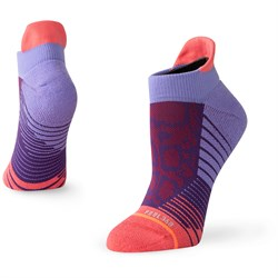 Stance Needles Tab Training Socks - Women's