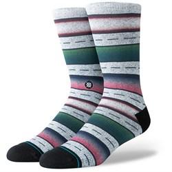 Stance Sierras Socks
