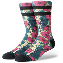 Stance Barrier Reef Socks