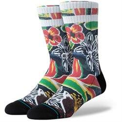 Stance Sinharaja Socks