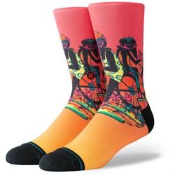 Stance Cruising Socks
