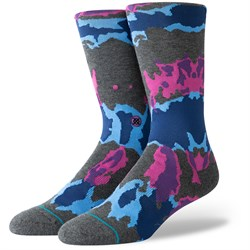 Stance Rhea Socks