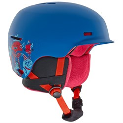 Anon Flash Helmet - Kids'