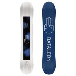 Bataleon Goliath X BYND MDLS Snowboard 2020