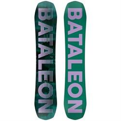 Bataleon She-W Snowboard - Women's 2020