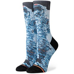 Stance No End Socks - Women's