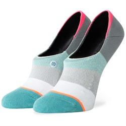 Stance All That Super Invisible Socks - Women's