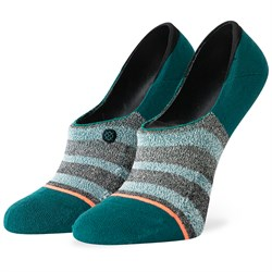 Stance Punked Super Invisible Socks - Women's