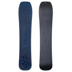 Gentemstick XY Snowboard 2020