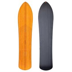 Gentemstick Hornet Snowboard 2020