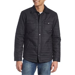 Quiksilver Broken Nose Jacket
