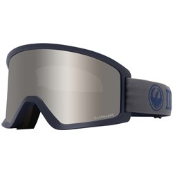 Dragon DX3 Goggles
