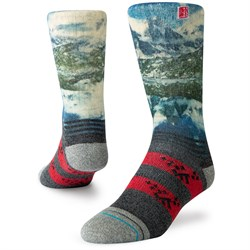 Stance Granite JC Outdoor Socks
