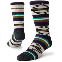 Stance Rockbound Outdoor Socks