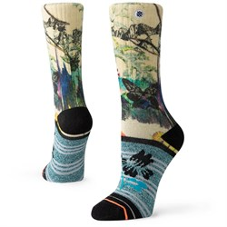 Stance Moraine Crest Outdoor Socks - Women's