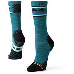 Stance Celestial Hike Light Socks - Women's