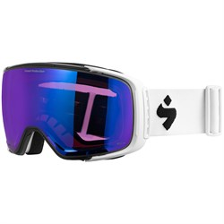 Sweet Protection Interstellar BLI Goggles