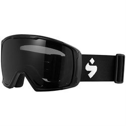 Sweet Protection Clockwork BLI Goggles