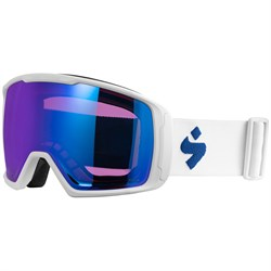 Sweet Protection Clockwork BLI Goggles