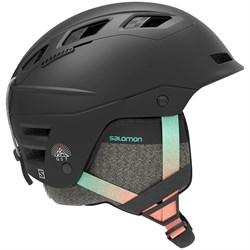 Salomon QST Charge Helmet - Women's