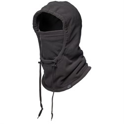 evo Fleece Hood