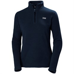 Helly Hansen Daybreaker 1​/2 Zip Fleece - Women's