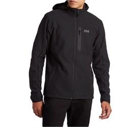 Helly Hansen Vanir Fleece Jacket
