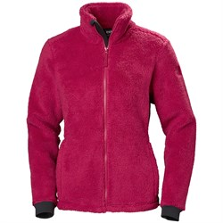 Helly Hansen Precious Fleece Jacket - Women's