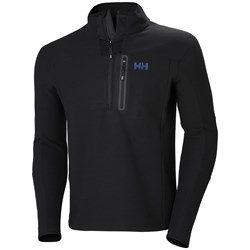 Helly Hansen Vanir 1​/2 Zip Fleece